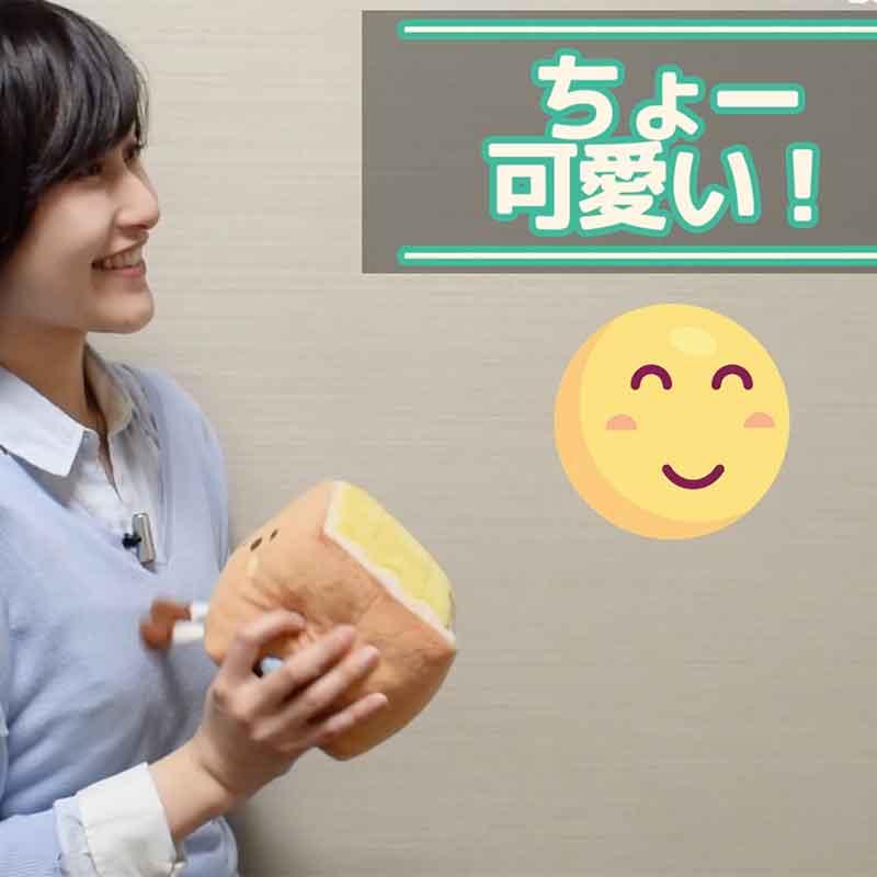 [Tips]Japanese SLANG - Very ちょう [Chou]
